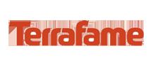 Terrafame