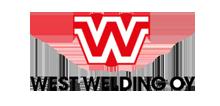West Welding