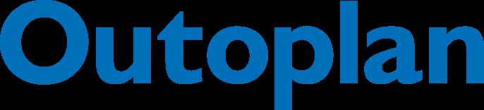 Logo - Outoplan