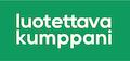 LUOTETTAVA-KUMPPANI