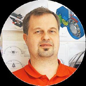 Outoplan Marko Reinikainen