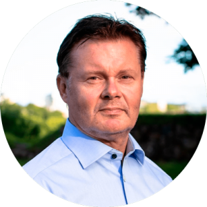 Pekka-Vihonen-Tuote-ja-kehitysjohtaja-KT-Shelter-Oy